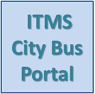 ITMS Citizen Portal