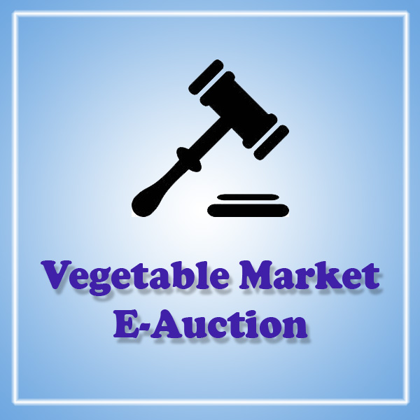 Otla e-Auction